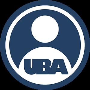 UBA Application | Quote & Enroll | GAP, Dental, Vision ...